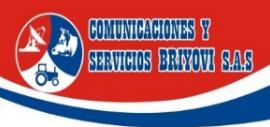 Comunicaciones Briyovi